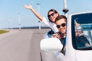 Den Bußgeldkatalog Tschechien sollten Sie vor der Reise studieren