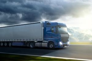 Verwantwortlich für die Ladungssicherung LKW ist nicht nur der Verlader