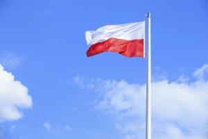Urlauber sollten die Verkehrsegeln in Polen gut kennen.