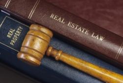 Arbeitszeiten sind gesetzlich vorgeschrieben und verbindlich