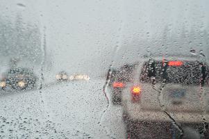 Vor Beginn der kalten Jahreszeit sollten Sie Ihr Auto einem Wintercheck unterziehen.