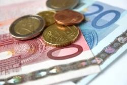 Häufige Bußgelder in Dänemark
