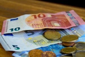 Die Bußgeldberechnung in Finnland bezieht das Einkommen mit ein.