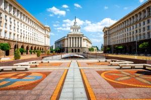 Der Bußgeldkatalog von Bulgarien let die sanktion für Verkehrsverstöße fest.