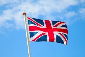 Bußgelder aus Großbritannien: Eine Missachtete Promillegrenze kann in Deutschland Konsequenzen haben.