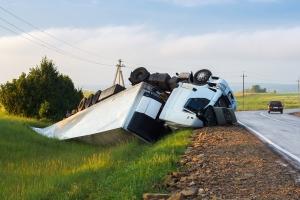 Die Sicherheitprüfung soll Unfälle verhindern