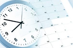Die Verjährung im Bußgeldverfahren umfasst in der Regel drei Monate.