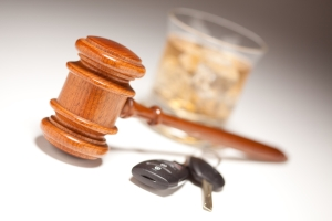 Die Wiedererteilung der Fahrerlaubnis nach Alkohol am Steuer erfolgt meist erst nach einer erfolgreichen MPU.
